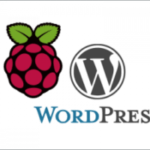 instalar wordpress en raspberry pi